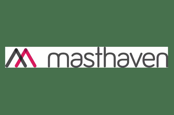 Masthaven Logo | Dragon Finance