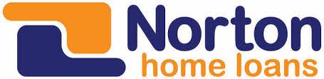 Norton Home Loans Logo | Dragon Finance