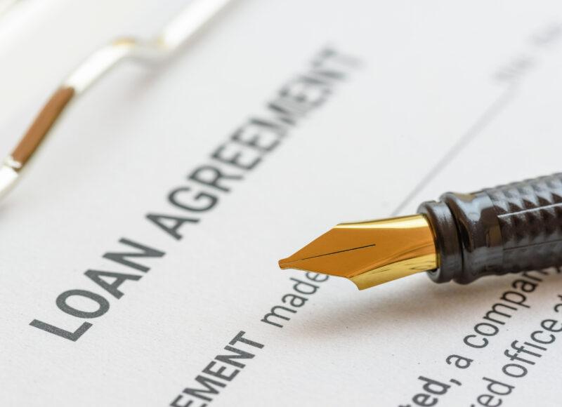 Homeowner Loans   Dragon Finance