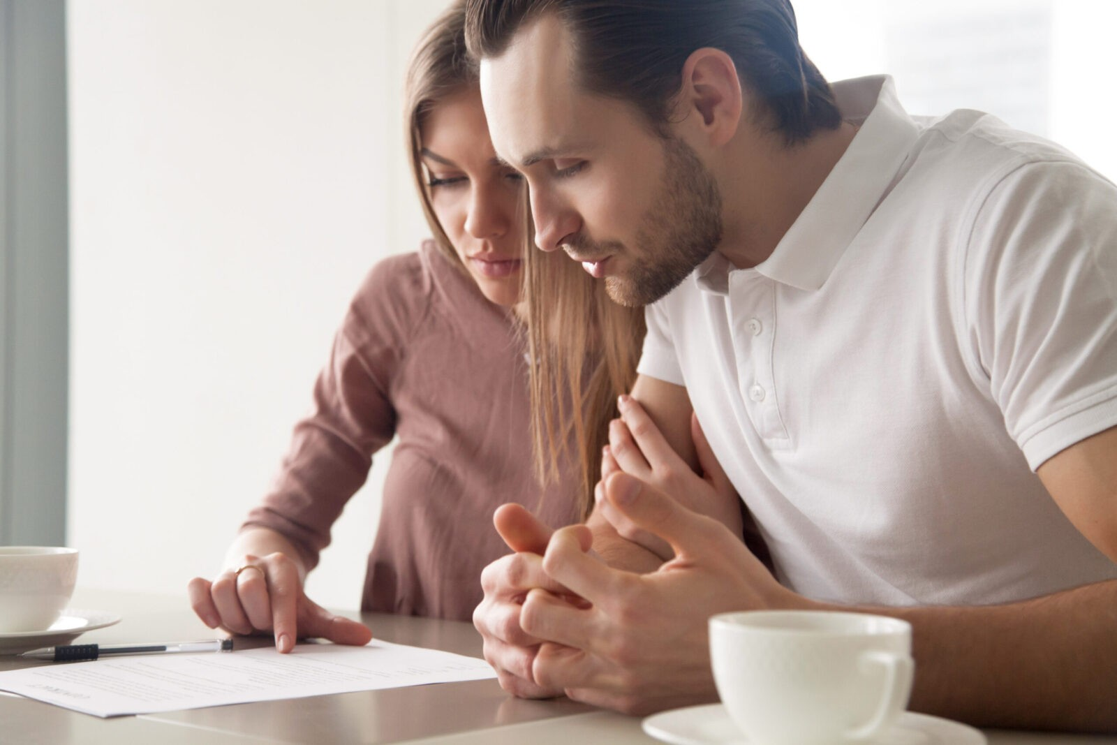 Bad Credit Loans | Dragon Finance