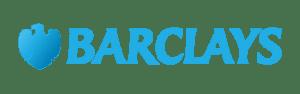 Barclays logo | Dragon Finance