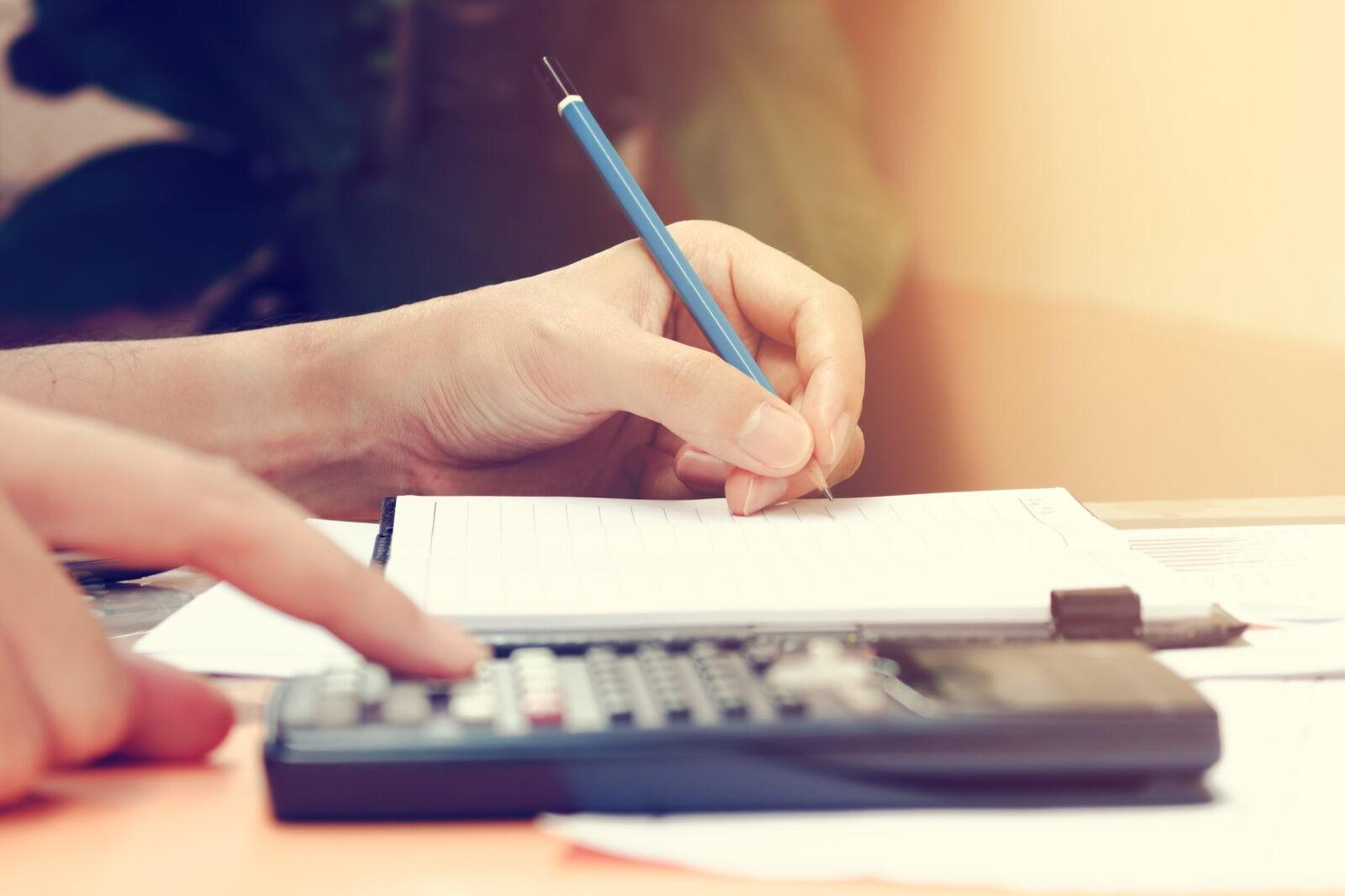 CCJ Loans | Dragon Finance