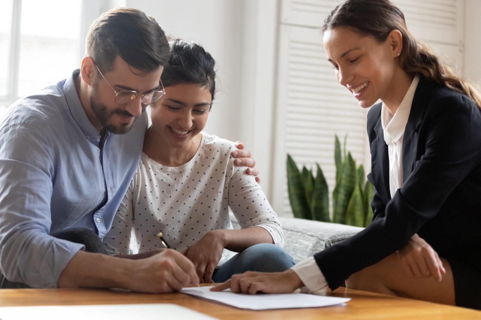 Debt Consolidation Loans | Dragon Finance
