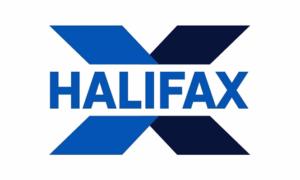 Halifax logo | Dragon Finance