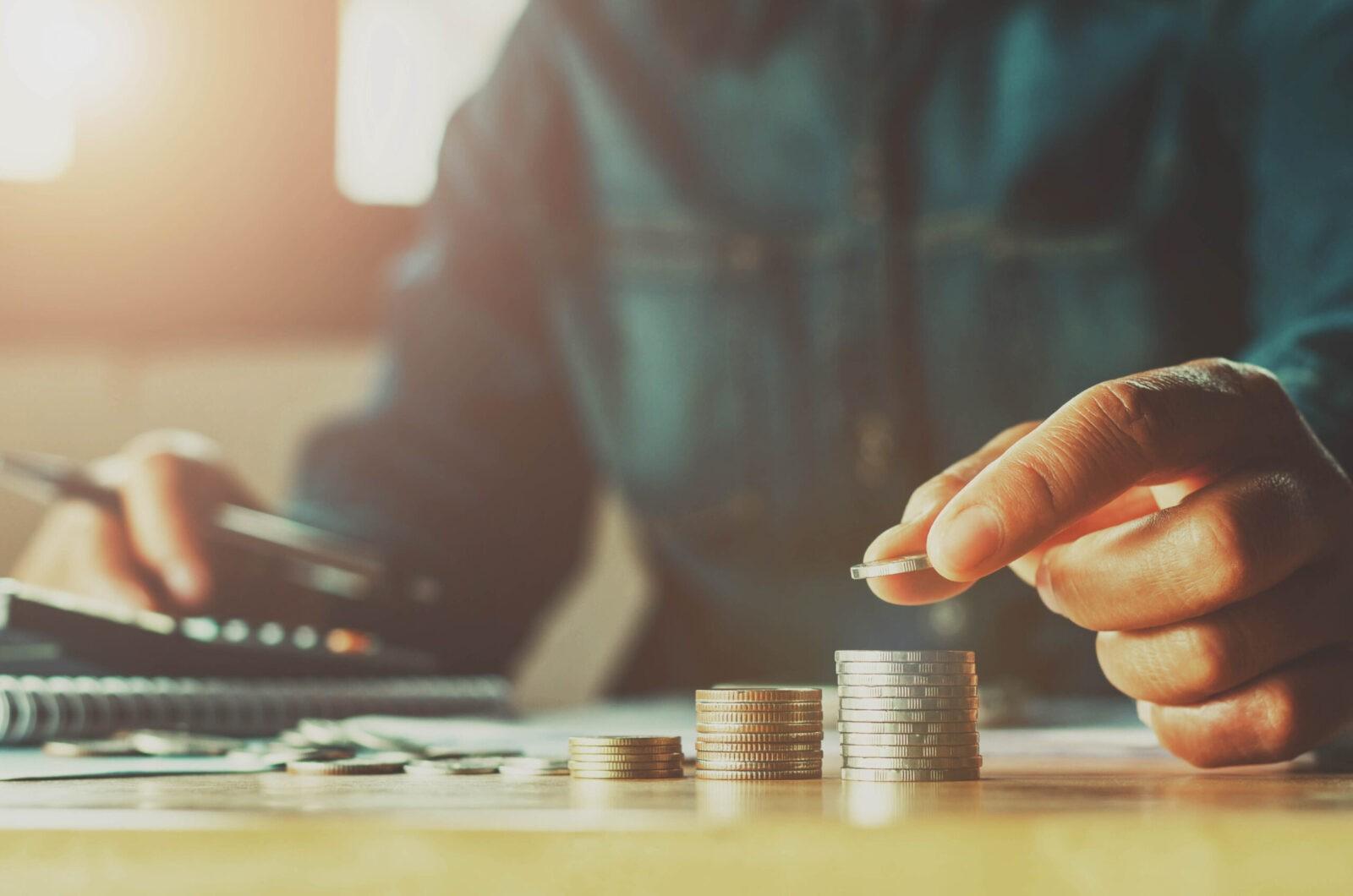 Income Protection Insurance   Dragon Finance