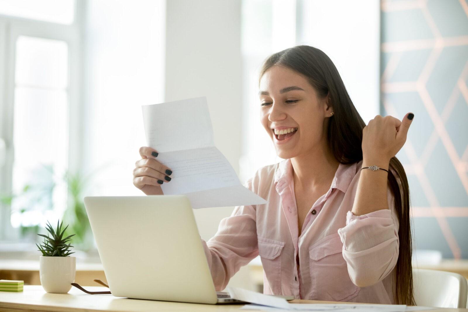 Low Cost Loans | Dragon Finance