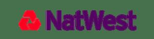 Natwest logo | Dragon Finance