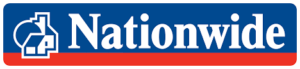 Nationwide logo | Dragon Finance