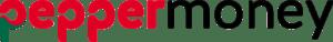 Pepper Money logo | Dragon Finance