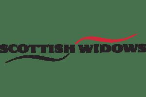 Scottish Widows logo | Dragon Finance