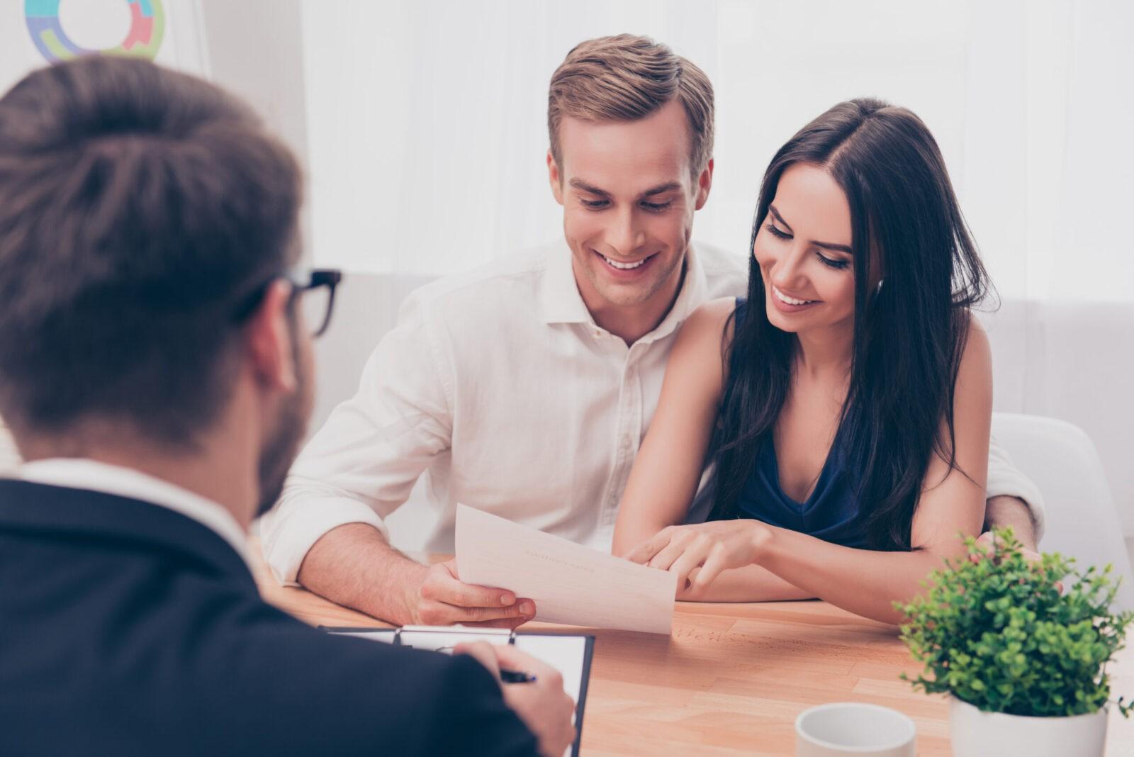 Secured Loans | Dragon Finance