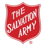 The Salvation Army | Dragon Finance