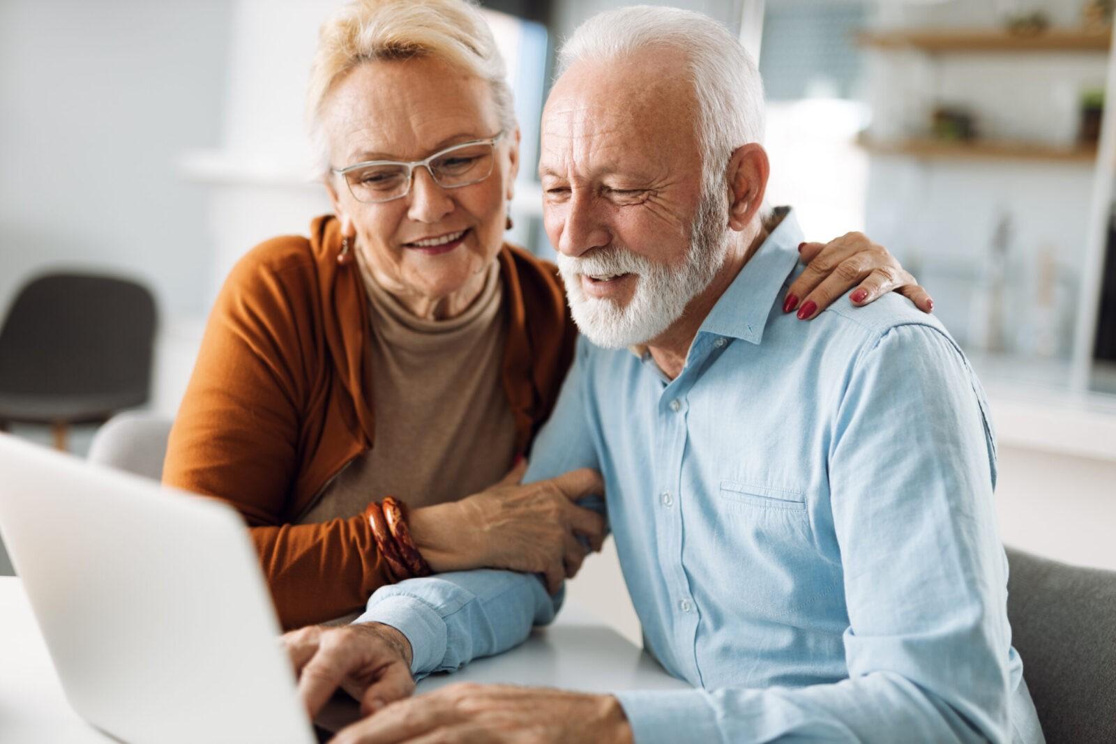 Over 50's insurance   Dragon Finance